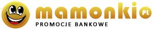 Promocje bankowe