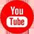 Darmowe szkolenia - nagrania video