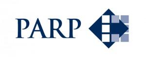 Darmowe szkolenia PARP