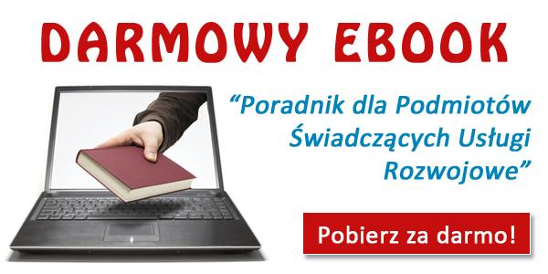 darmowy-ebook