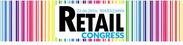 Bezpłatna konferencja Retail Congress