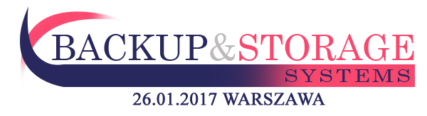 Backup & Storage System