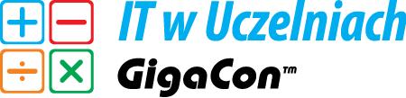 Konferencja IT w Uczelniach GigaCon